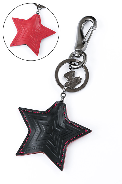 Super Groupies Key Holder 1