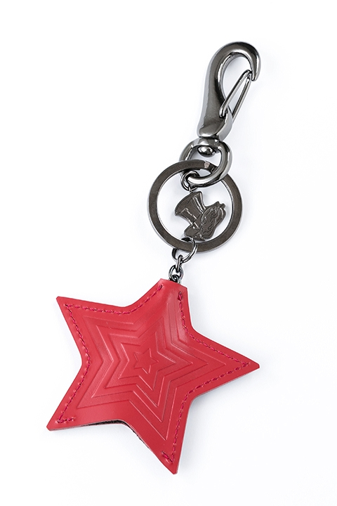 Super Groupies Key Holder 3