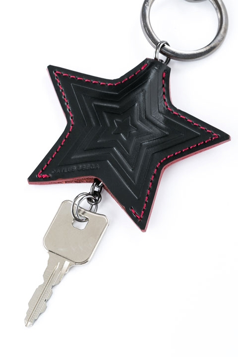 Super Groupies Key Holder 4