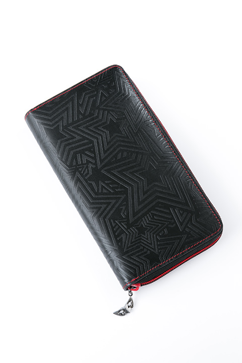 Super Groupies Wallet 1