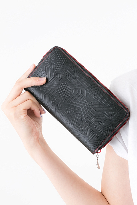 Super Groupies Wallet 10