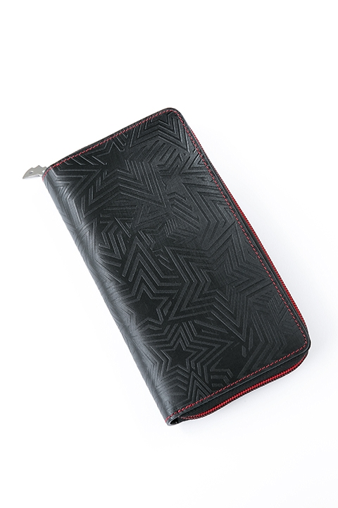 Super Groupies Wallet 3