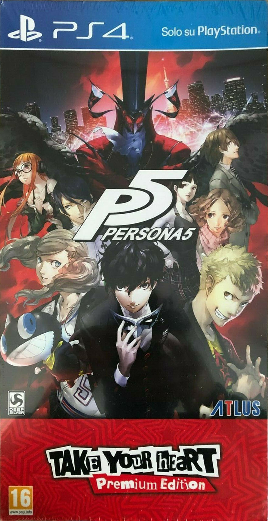 P5 ps4 eu tyh front